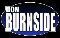 donburnside.com